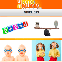 4-fotos-1-palabra-FB-nivel-623