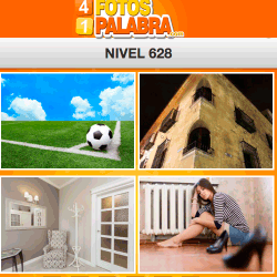 4-fotos-1-palabra-FB-nivel-628