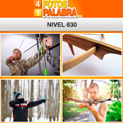 4-fotos-1-palabra-FB-nivel-630