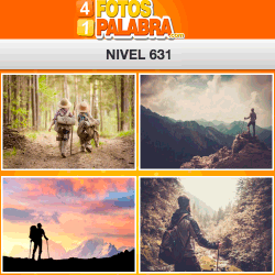 4-fotos-1-palabra-FB-nivel-631