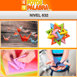 4-fotos-1-palabra-FB-nivel-632