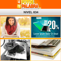 4-fotos-1-palabra-FB-nivel-634
