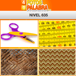 4-fotos-1-palabra-FB-nivel-635