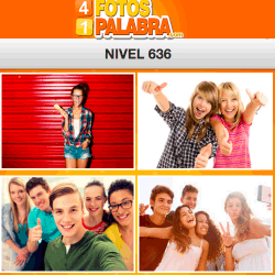 4-fotos-1-palabra-FB-nivel-636