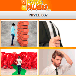 4 fotos 1 palabra facebook nivel 637