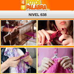 4-fotos-1-palabra-FB-nivel-638