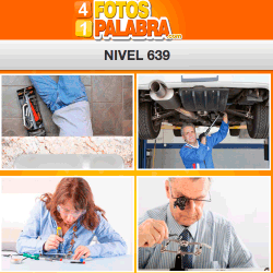 4-fotos-1-palabra-FB-nivel-639