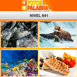 4-fotos-1-palabra-FB-nivel-641