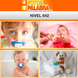 4-fotos-1-palabra-FB-nivel-642