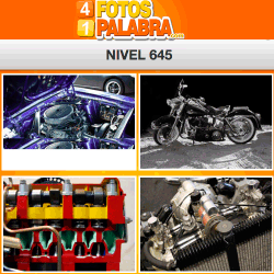 4-fotos-1-palabra-FB-nivel-645