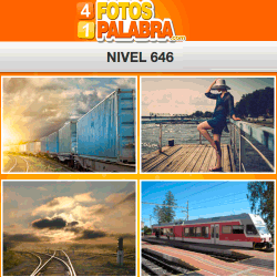 4-fotos-1-palabra-FB-nivel-646
