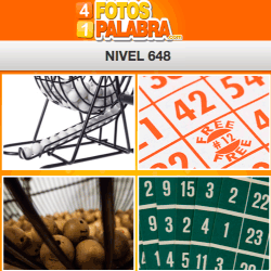 4-fotos-1-palabra-FB-nivel-648