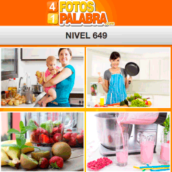 4-fotos-1-palabra-FB-nivel-649