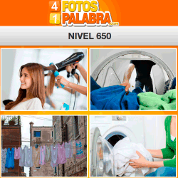 4-fotos-1-palabra-FB-nivel-650