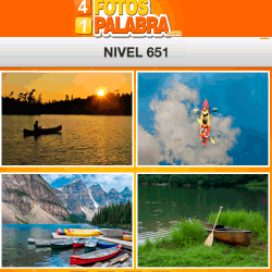 4-fotos-1-palabra-FB-nivel-651