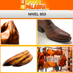 4-fotos-1-palabra-FB-nivel-653
