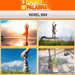 4-fotos-1-palabra-FB-nivel-654