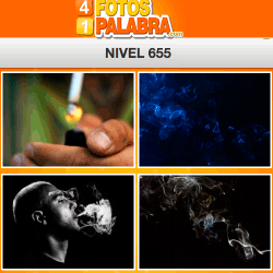 4-fotos-1-palabra-FB-nivel-655