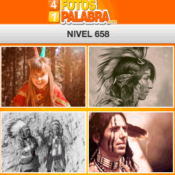 4-fotos-1-palabra-FB-nivel-658