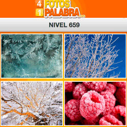 4-fotos-1-palabra-FB-nivel-659