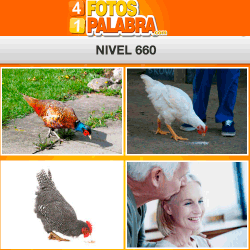 4-fotos-1-palabra-FB-nivel-660