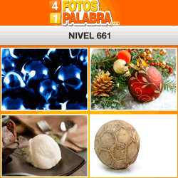 4-fotos-1-palabra-FB-nivel-661