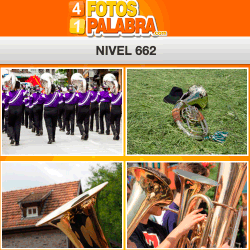 4-fotos-1-palabra-FB-nivel-662