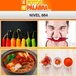 4-fotos-1-palabra-FB-nivel-664
