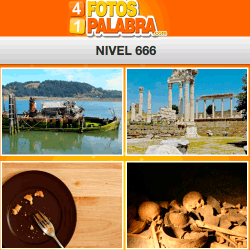 4-fotos-1-palabra-FB-nivel-666