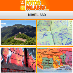 4-fotos-1-palabra-FB-nivel-669