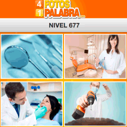 4 fotos 1 palabra facebook niveles 651 a 700 f cil for Sofa 4 fotos 1 palabra