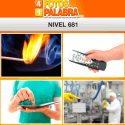 4-fotos-1-palabra-FB-nivel-681