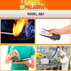 4-fotos-1-palabra-FB-nivel-681