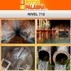 4 fotos 1 palabra facebook nivel 712