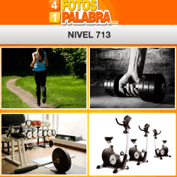 4-fotos-1-palabra-FB-nivel-713