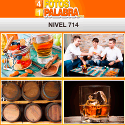 4-fotos-1-palabra-FB-nivel-714