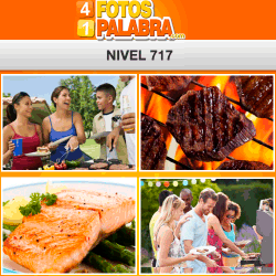 4-fotos-1-palabra-FB-nivel-717
