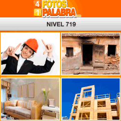 4-fotos-1-palabra-FB-nivel-719
