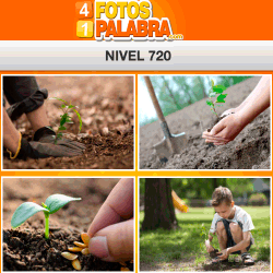 4-fotos-1-palabra-FB-nivel-720