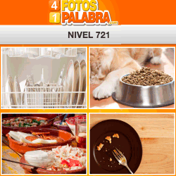 4-fotos-1-palabra-FB-nivel-721