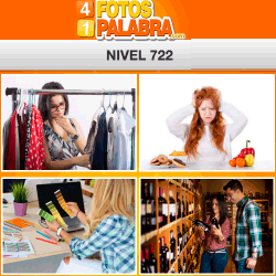 4 fotos 1 palabra facebook nivel 722