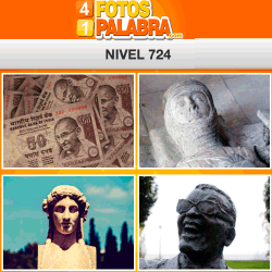 4-fotos-1-palabra-FB-nivel-724