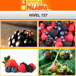 4-fotos-1-palabra-FB-nivel-727