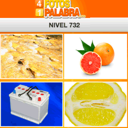 4-fotos-1-palabra-FB-nivel-732