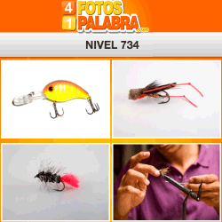 4-fotos-1-palabra-FB-nivel-734