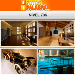 4 fotos 1 palabra facebook niveles 701 a 750 f cil for Sofa 4 fotos 1 palabra