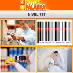 4-fotos-1-palabra-FB-nivel-737