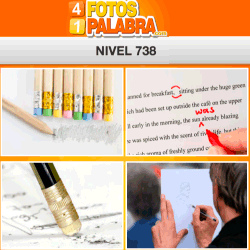 4-fotos-1-palabra-FB-nivel-738