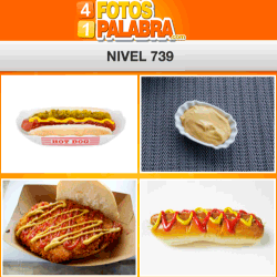 4-fotos-1-palabra-FB-nivel-739