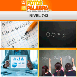 4-fotos-1-palabra-FB-nivel-743